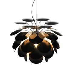 Marset Discoco Pendant | 2Modern Furniture & Lighting