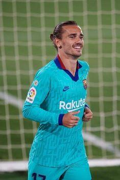 Fcb Barcelona, Polo Shirt, Football, Athletic, Nike, Mens Tops, Jackets, Shirts, Photos