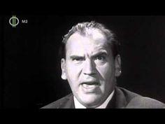 Romhányi József: A szú testamentuma - YouTube Comedy, Writer, Humor, Youtube, Painters, Fictional Characters, Art, Pictures, Art Background
