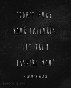 quotes to inspire - Google Search