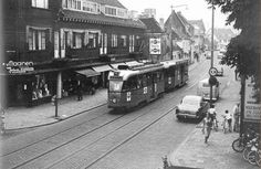 Bergse Dorpstraat