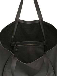 dior-homme-black-grained-calfskin-shopper-tote-product-5-7729886-797032641_large_flex.jpeg (450×600)