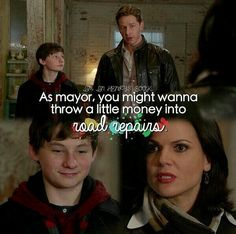 ouat Henry driving reginas reaction