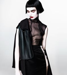 Portrait Editorial-by Henryk Lobaczewski-for Fashionising-5