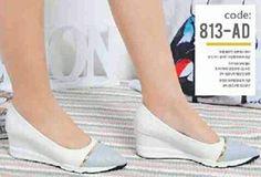 Dior sepatu wedges import hongkong  type 813-AD-082 white 38 38 39 aprikot 37 39 40 heels 5 cm harga Rp. 280.000  follow my new instagram artati_shine  pemesanan harap cantumkan ukuran, warna dan gambar  peminat serius hub whatsapp 087825743622 line id @jps9410s  #sepatuwedges #sepatuwanita #sepatuimport
