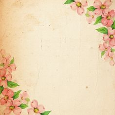 free digital scrapbooking paper by FPTFY 1 by Free Pretty Things For You!, via Flickr