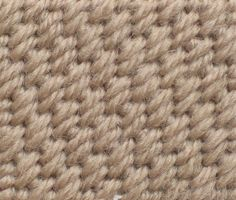 needlepoint stitches guide   Cashmere Stitch - How to Work the Cashmere Stitch