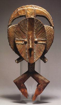 arts premiers afrique - LANKAART