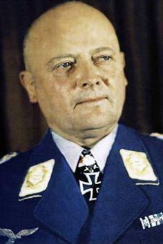 Richard Heidrich