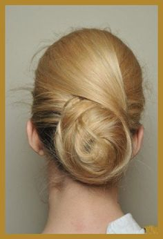 Top 5 Wedding Day Hair Trends for 2013 this season.