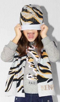 b419fb02a477 68 Best Kenzo Kids Designer Children s Clothing from France images ...