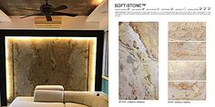 Stone wall | Singapoe | Series Supplies Stone Feature Wall, Feature Wall Living Room, Interior Walls, Interior Design, Stone Wall Design, Natural Stone Veneer, Modern Design, Indoor, Contemporary