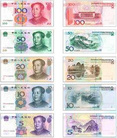 65 Ideas De Divisas Billetes Monedas Billetes Del Mundo