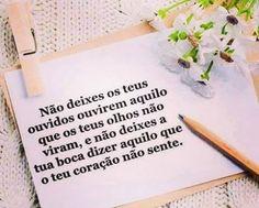 by diviperonica http://ift.tt/1THQRc5