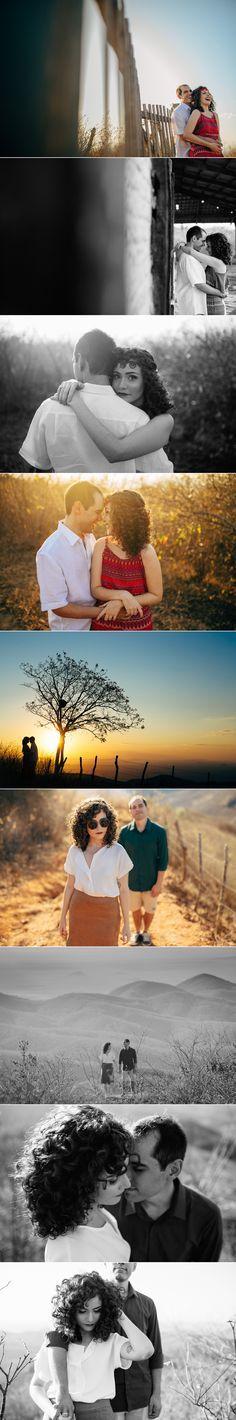 engagement session ideias para sessão pré-casamento. fotos de casal por arthur rosa                                                                                                                                                                                 Mais
