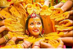 Order Fresh flower poolajada, bridal accessories from our local branches present over SouthIndia, Mumbai, Delhi, Singapore and USA. Indian Wedding Poses, Indian Wedding Couple Photography, Indian Bridal Photos, Bride Photography, Mehendi Photography, Photography Courses, Outdoor Photography, Desi Wedding Decor, Wedding Mandap