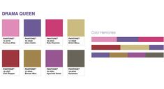 Ultra Violet Color Palettes To Inspire Package Designers - Beauty Packaging