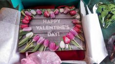 Your Bijoux Box February 2015 Review | and coupon Qualitytimes7