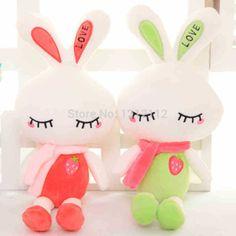 Cute Cute ~