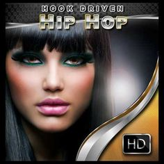 Hook Driven Hip Hop Loops MULTi TEAM MAGNETRiXX | 29 December 2013 | 401 MB Spanning 10 separate construction kits filled with drum, synth, and instrument