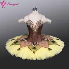 Find More Ballet Information about New Arrival! yellow professional platter tutu classical ballet tutu costume toddler dancewear adult tutu dressesBT9084,High Quality tutu supplies,China tutu childrens Suppliers, Cheap tutu halloween from Ballet Tutus Store on Aliexpress.com