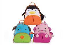 mochilas_infantiles_animales