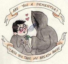 Happy Valentines day (again XD)