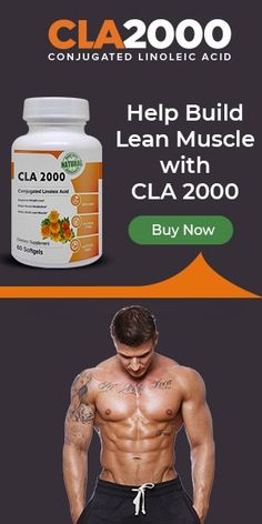 CLA 2000 by Vita Balance is the natural way to lose weight?Find The Best Opportunities For Your Business) Fat Burning Supplements, Muscle Building Supplements, Body Weight, Weight Loss, Conjugated Linoleic Acid, Bodybuilding Supplements, Body Composition, Yoga Tips, Energy Level