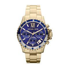 http://www.gofas.com.gr/el/rologia/michael-kors-everest-gold-tone-glitz-navy-mk5754-detail.html