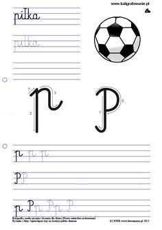 Drupal, Montessori, Leo, Letters, Math, School, Literatura, Math Resources, Letter