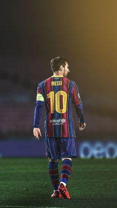 Cr7 Messi, Messi Vs Ronaldo, Messi 10, Lionel Messi Barcelona, Barcelona Football, Miranda Cosgrove, Champions League, Psg, Messi Poster