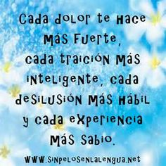 frases - Yahoo Image Search Results