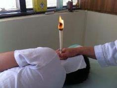 Clínica de Massagem Terapêutica e Quiropraxia em São Jose SC, Massoterapia: Tratamento de Ouvido, Nariz e Garganta (Terapia co...