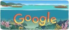 34º aniversário do Parque Nacional das Ilhas Similan