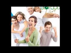 Biofood Pekanbaru 0812 753 526 99