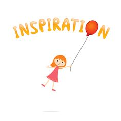 Four Tips to Cultivate Creativity: Help kids find inspiration and feel comfortable expressing their creative ideas.