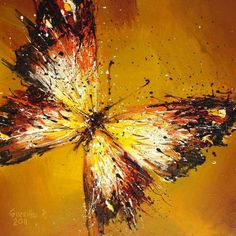 pavel guzenko art