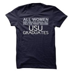USU Graduates - #tee trinken #sweatshirt man. GET IT => https://www.sunfrog.com/Music/USU-Graduates.html?68278