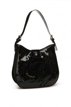 93 Best Dream bags images   Leather bags, Leather purses, Leather ... 1f39c0642f