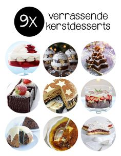 Dutch Kitchen, Xmas, Christmas, Cake Cookies, Deserts, Cooking Recipes, Menu, Yummy Food, Easter