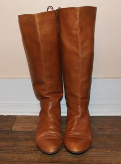02a099c1a0eb Vintage Sudini Women s Italian Brown Leather Lace Up Boots Size 11 FREE  SHIPPING  Sudini