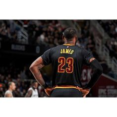 After draining a 3 to send the game to overtime the Cavs lose to the Spurs 118-115. It was a really fun game but missed free throws (10) really cost them. Love had an open three in the corner to tie it but came up short. LeBron finished with 29 points (11-16) 6 rebounds and 7 assists. We will see the Spurs again on March 27th. #dhtk #repre23nt #donthatetheking http://ift.tt/2kdz5z8