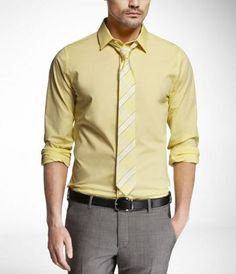 Men's and Women's Clothing - Shop jeans, dresses, and suits