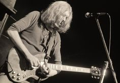 Fillmore East, New York, New York, on June 1971 Tedeschi Trucks Band, Fillmore East, Music Pics, Music Stuff, The Jam Band, Allman Brothers, Band Of Brothers, Rockn Roll, Guitar Songs