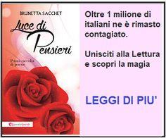 Guarda La7 HD Online in Diretta Streaming dall'Italia e dall'Estero | Open Live