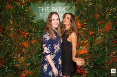 The Park Teddington Launch Party - by Sisley White Black And White Tiles, Friend Poses, New Menu, Supper Club, Event Photographer, London Life, Launch Party, Boss Lady, Pink And Green