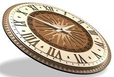 World tower clocks Horloge Turmuhr aus Auxerre UGC 011 C versandkostenfrei, 100 Tage Rückgabe, Tiefpreisgarantie, nur 59,00 EUR bei Uhren4You.de bestellen