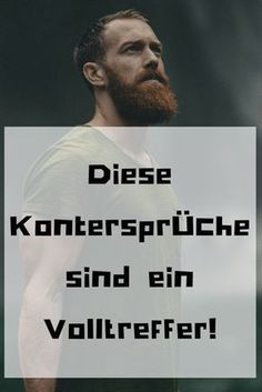Zitate/ Sprüche/ Quotes/ Leben/ Moti… These counter-claims are a direct hit! Quotes / sayings / quotes / life / motivation / thinking / funny / funny / laughing / luck / self-discovery / motivation / life Motivational Quotes, Funny Quotes, Life Motivation, Man Humor, True Words, Self Improvement, Good To Know, Personal Branding, Love Quotes