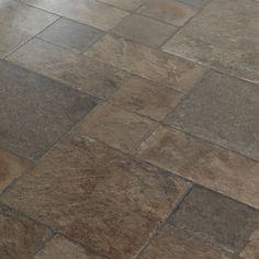 Stone Laminate Flooring Balterio Pure Stone Tile Effect