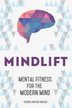 Image result for mindlift book